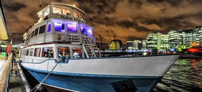 Christmas Boat Party London.Party Promoters London Boat Hire For Club Event Promoters