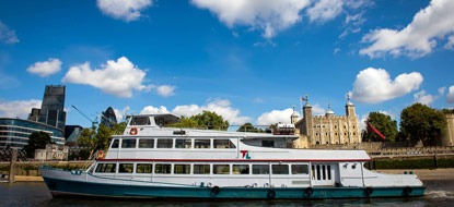 Christmas Boat Party London.Student University Boat Party Charters Thames Leisure